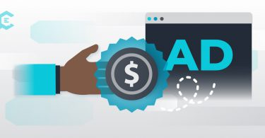 What Is Paid Advertising?