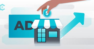 What Is Return on Ad Spend (ROAS)?