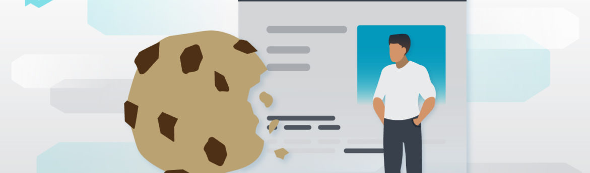 What Are Website Cookies?