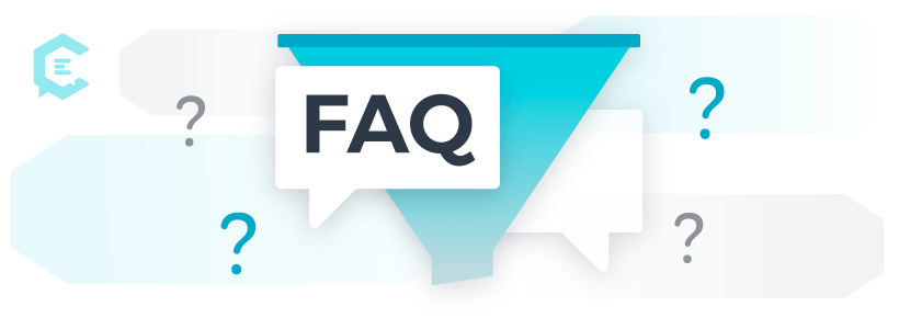 faq about marketing funnels