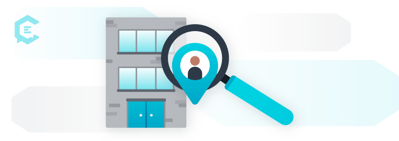 What types of companies benefit from using niche marketing?