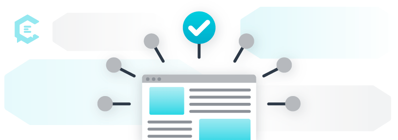 Off-page optimization validates your work