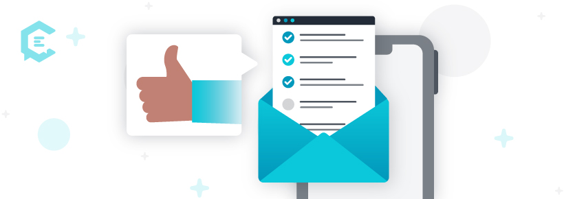 onboarding email do's