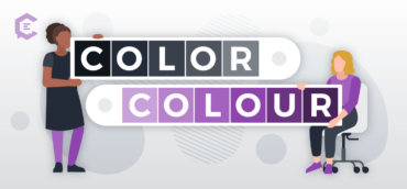Color or Colour?: American vs. British English Writing Styles
