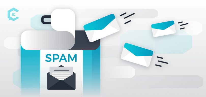 What is CAN-SPAM?