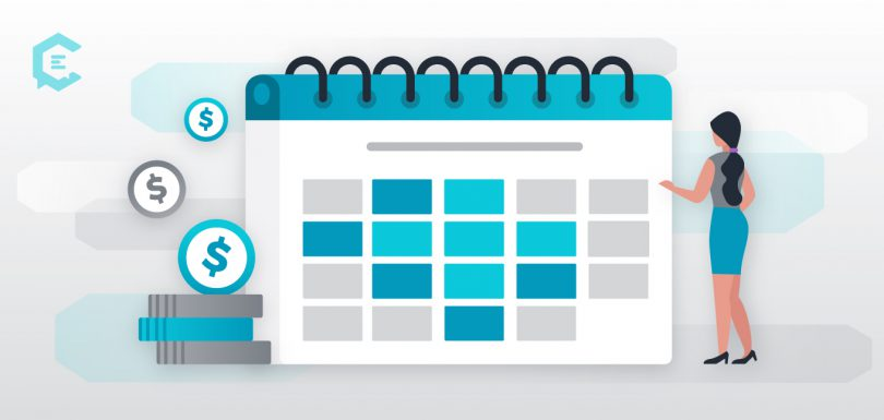 What Is Monthly Recurring Revenue (MRR)?