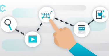 What is Multi-Touch Attribution?