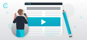 6 Ways Your Journalism Skills Can Be Transformed Into Content Marketing