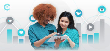 Social Media Statistics Marketers and Creators Need to Know for 2021