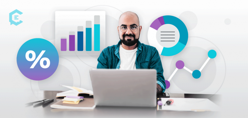 Content Marketing Statistics to Help You Make the Most of 2021