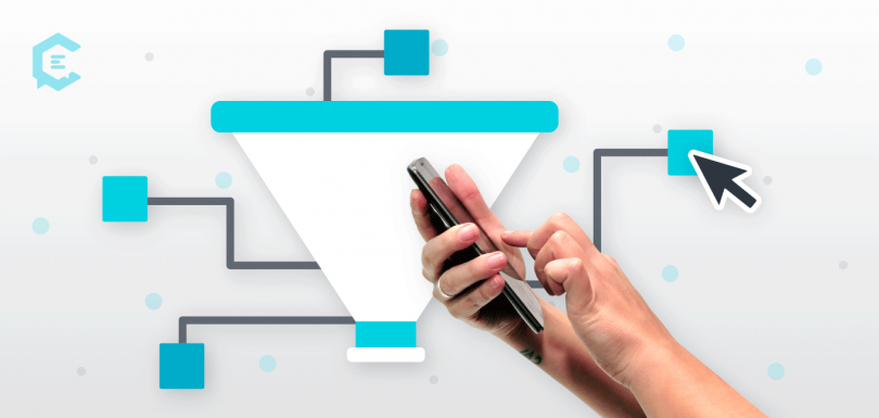 Click Funnels Uses and Benefits
