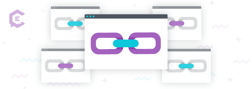 Buidling backlinks the right way