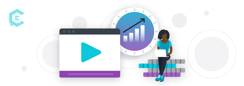 Video performance and ROI