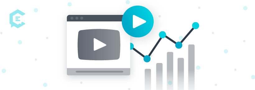 Youtube video stats
