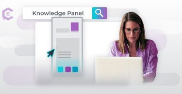 Google Search Results Explained: The Knowledge Panel