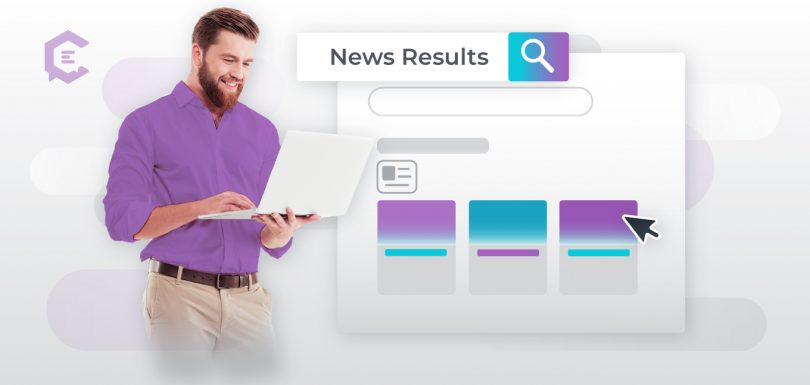 Google Search Results Explained: News Results