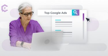Google Search Results Explained: Top Google Ads