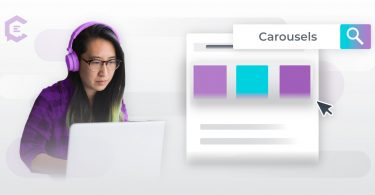 Google Search Results Explained: Carousels