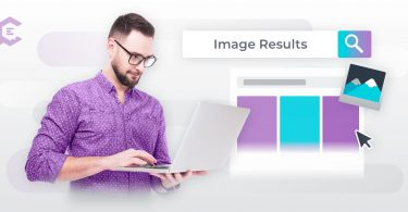 Google Search Results Explained: Image Results