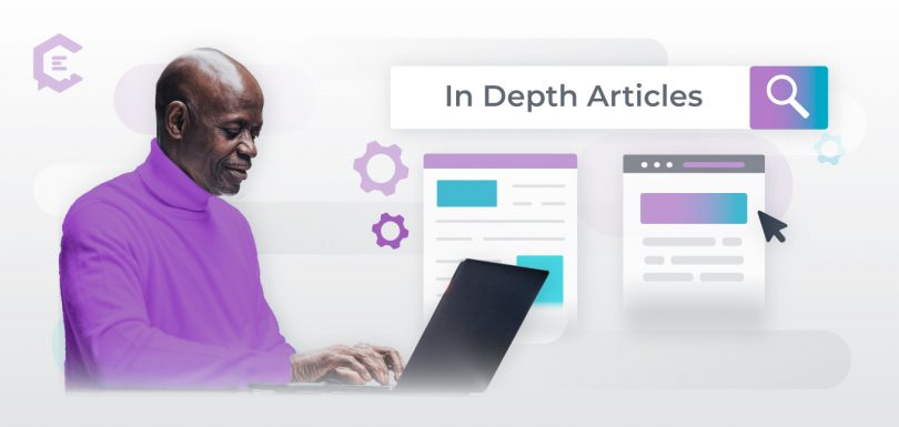 Google Search Results Explained: In-Depth Articles