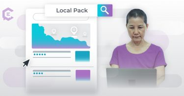 Google Search Results Explained: Local Packs