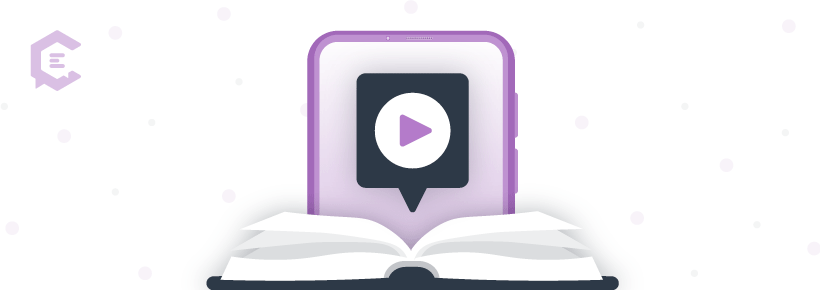 use storytelling in messaging