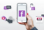 10 Must-Know Facebook Monetization Features for Content Creators