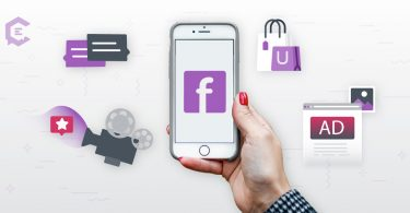 10 must know facebook monetization features for content creators