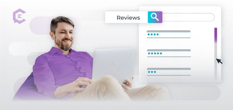 Google Search Results Explained: Review Snippet
