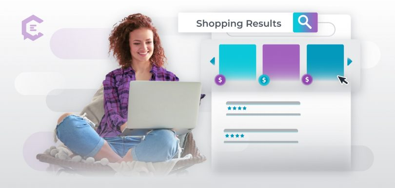 Google Search Results Explained: Shopping Results