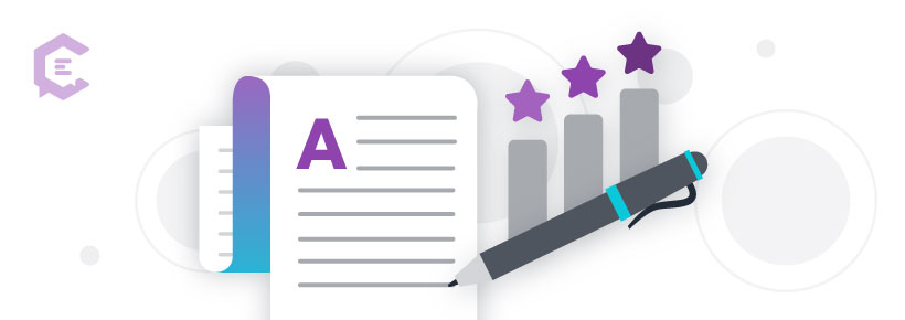 Writing In-Depth Content That Ranks
