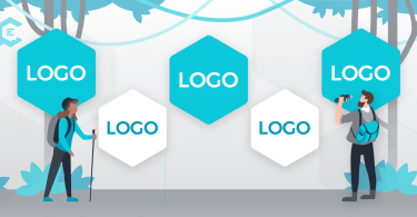What Is a Logo Jungle?
