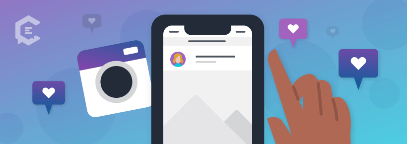 Social media updates for Instagram: IGTV launches monetization features for content creators.