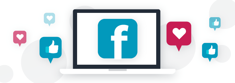 Social media updates for Facebook: Facebook is expanding livestreaming features.