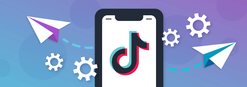 Social media updates for TikTok: Marketers and brands need to pay attention to TikTok as it continues to rise in popularity.