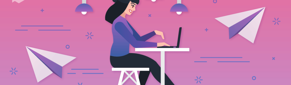 Freelancer News: Top 25+ Tips to Boost Your Content Career [Monthly Roundup]