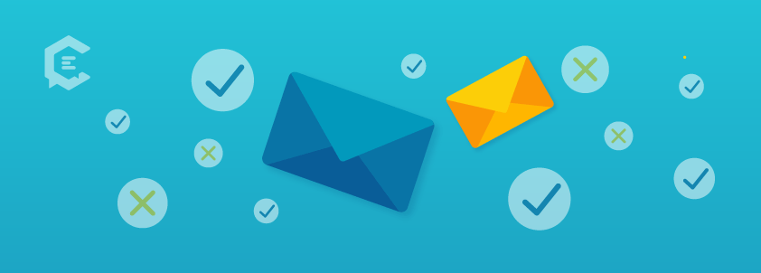 newsletter polls to increase retention