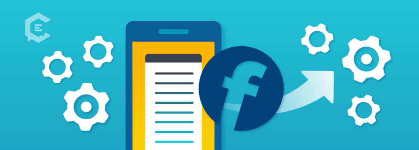 content marketing update: Facebook's 'Off-Facebook Activity' tool will have major impact on your ads.