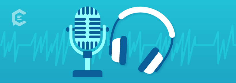 why podcasts should be a part of your SEO strategy after google update