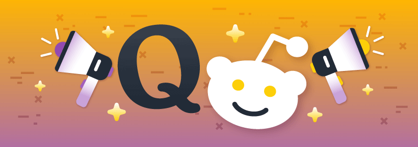 New study shows that Quora and Reddit are viable paid ad options