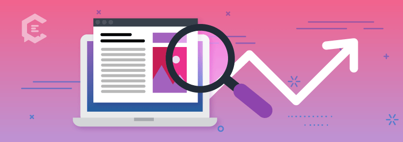 You need to know about these SEO trends for 2020.