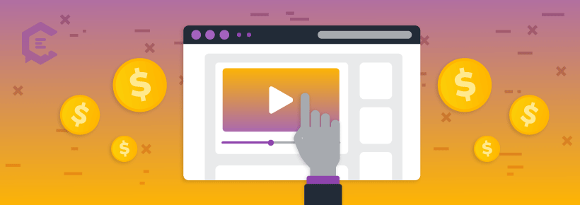 Content Marketing Research: Social Video Ad Spend Will Increase