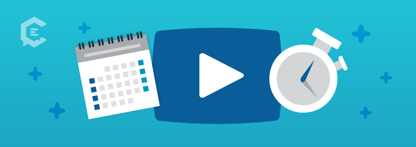 Content marketing trends: See YouTube's 10 best 6-second ads in the past 12 months.