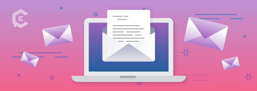 how to improve email deliverability