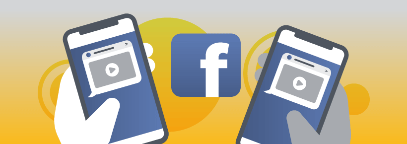 Social media news: Facebook watch party feature