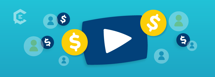 Content marketing trends: The Economist is attempting to make YouTube followers paid subscribers