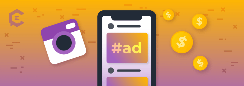 Instagram timeline ads are more effective than story ads