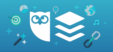 Hootsuite vs. Buffer: We Rated 12 Key Factors for Each