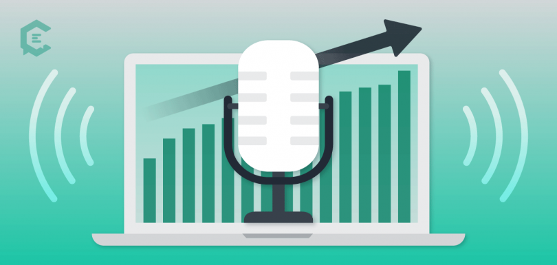 How to Ride the Voice Search Wave: 12 Ways to Seize More Web Traffic From VSO