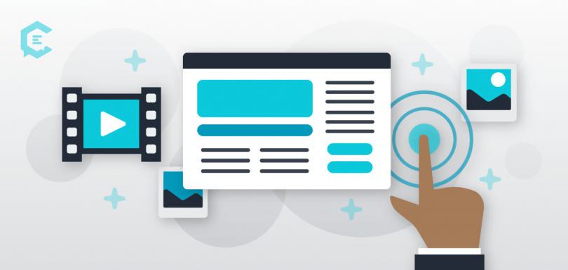 9 Tools to Help You Create Interactive Marketing Content